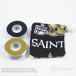 8 VVashers™ w/ Saints Fabric Bag - SALE