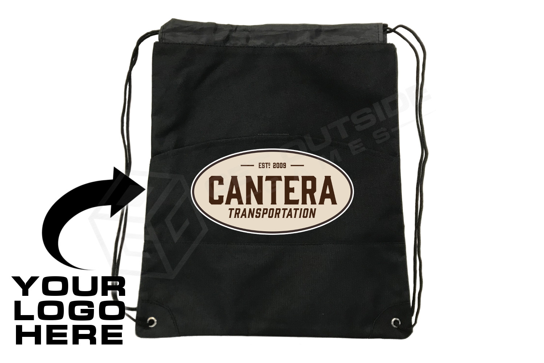 Get Outside Games Cornhole Bean Bag Tote 6 Colors Available