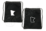 State Premium Cornhole Bean Bag & Texas Toss™ Ball Tote