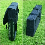 Cornhole Board Carrying Case & Storage Bag