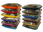 Set of 8 Camo Premium Series Cornhole Bags