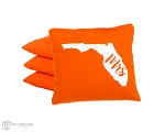 4 Mrs State Classic Series Cornhole Bags
