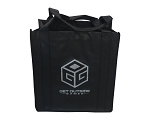 TableTop Tower Block & Mini Tower Block Tote Storage Bag