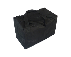 Carry Case & Storage Bag for Giant Tumble Tower Block Games