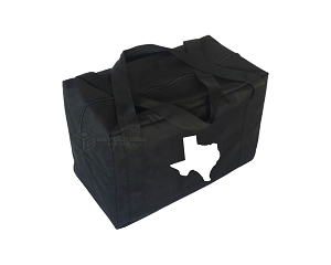 State Carry Case & Storage Bag for Giant Tumble Tower Block Games